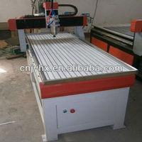 Router Machine /Stepper motor/ Wood cutting (HX-6015A )
