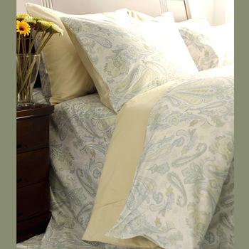 600 thread count 100% cotton satin print bed sheet duvet cover bedding 4 pcs bedding sets kit queen king size bed comforter sets