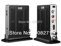 100% good feedback hot sale Russian Thailand Kenya DVB-T2 tuner dvb t2 receiver Ali3812 support real dolby sound usb play