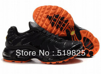 HotFree shipping Wholesale shoes top quality T-M02 20 color Running shoes brand man shoes Sports shoes Size US 8-12