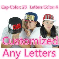 HOT HOT!! 2014 Hip Hop Fashion Men Adjustable Mesh Snap back Snapback Caps Hats Baseball Caps