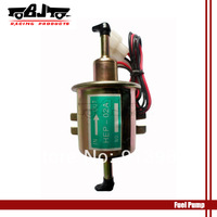 BJ-HEP-02 High Qulity 12V electric fuel pump for car carburetor, motorcycle , ATV