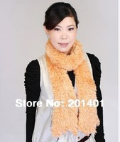 Microfiber Magic Scarf 100% Polyamide 130g~135g  Free Shipping Factory Price Fashion Scarf 3pcs/lots