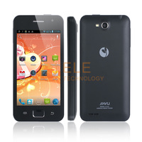 Jiayu G2 MTK6577 Dual core Android 4.0 1GB 4GB dual sim 3G GPS smart mobile phone