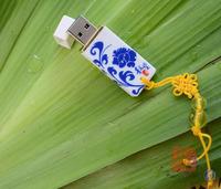 Free Shipping Wholesale NEW Genuine 2GB 4GB 8GB 16GB 32GB  2.0 Memory Stick USB Flash Drive, E1072