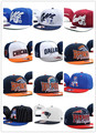 cheap wholesale 2013 snapback new arrival baseball hats caps free shipping