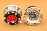 NEW ARRIVAL Free wheel hub for TOYOTA  Hi Lux LN 167, RZN 169,08/97-->