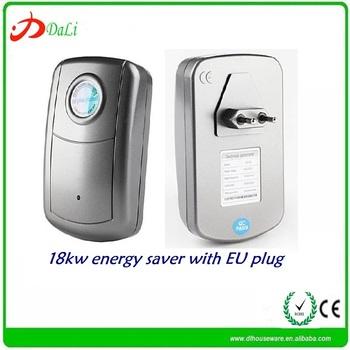 electricity saving box / power saver / energy saving unit