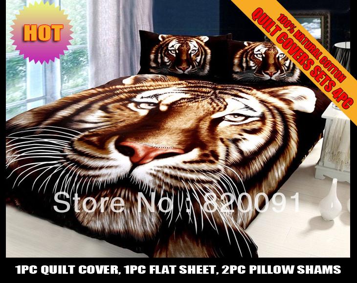 Slaapkamer Jungle : jungle slaapkamer-Koop Goedkope jungle slaapkamer ...