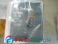 TECO AC Motor Drive  Inverter N2 Series N2-202-H 1HP 1500W 3 phase 200~240V 50/60Hz
