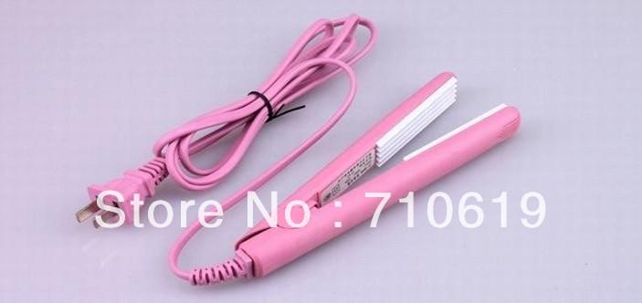 Утюжок для выпрямления волос FEDEX 500 /box