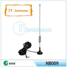 popular outdoor tv antenna