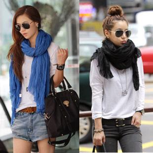 http://i00.i.aliimg.com/wsphoto/v1/798760786/free-shipping-women-Pure-color-scarf-cotton-long-fold-scarf-cape-beach-towel-large-shawl-wraps.jpg