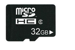 2G 4G 8G 16G 32GB tf card, tf card, tf memory card,Cheap,High Quality tf card(China (Mainland))