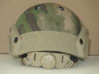 fast  helmet  airsoft helmet