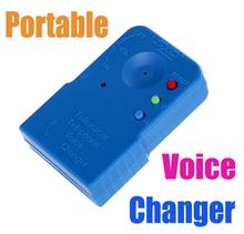 mini wireless microphone reviews
