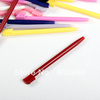 free shipping 100pcs Touch Stylus Pen For NDS NINTENDO DS LITE NDSL #8032
