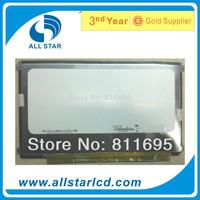Slim LED N133HSE-EA1 1920*1080 Ultrabook screen for ASUS UX31 UX31A UX32 series