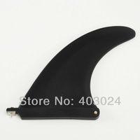 25031  Glass Filled Nylon Longboard Fin 7.5''