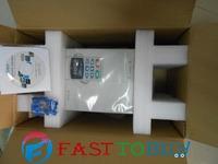 Delta Inverter VFD110B23A VFD-B Series 15HP 3 phase 220V 11KW New