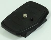 Velbon QB-5W Quick Release Plate for CX-560, CX-660 DSLR SLR Camera