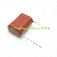 10pcs/1 lot CBB film capacitors 475J400V 4.7uF 400V475J P26mm  Free Shipping