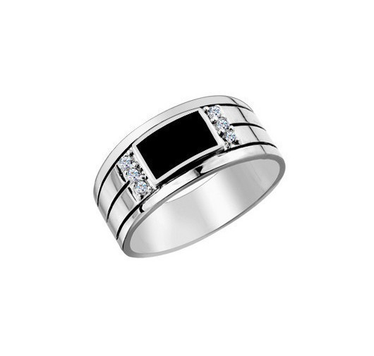 2013 Best Selling Jewelery Men&#39;s 925 Sterling Silver with Agate Rings Free Shipping Wholesale 1pc by 1pc(China (Mainland))