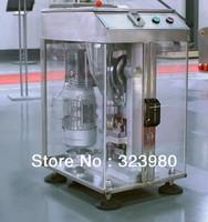 Single Punch Tablet Press Machine, DP-12 series pills press machine,pharmaceutical making machine.
