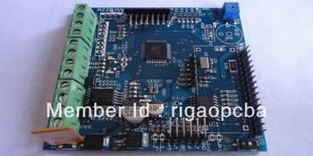 PCBA & PCB Assembly Manufacturer