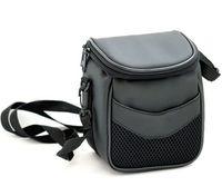 New Camera Case Bag for Nikon Coolpix L810 L120 L110 L105 P510 P500 P100 P80 P7100 Tonsee