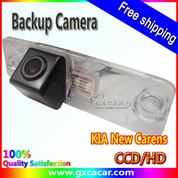Original Car Camera rear car camera car rearview camera for KIA Carens Oprius Sorento Borrego Kia ceed,Free shipping