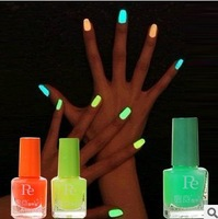 Nail polish wholesale genuine luminous nail polish manufacturers supply