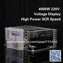 popular 220v regulator