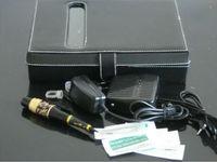 1 PCS Permanent Makeup Machine Kit Eyebrow lip permanent makeup kit Needle Tip Set Cosmetic