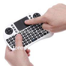 popular remote control keyboard