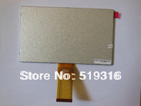 E203460 x18 lixin s16 n77 Newsmy n17 lcd screen calendar 7300101466 E231732 165mm*103mm