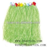 2013 newly party Hula skirt