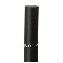 acryl rod price