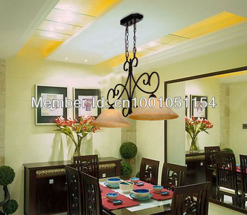 2013 Glassic pendant lighting for dinning room