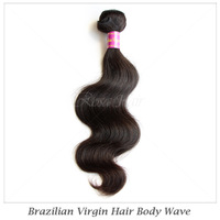 "Grade AAAA  MALAYSIAN VIRGIN STRAIGHT hair,12""-28"" ,100G/PCS 1PCS LOT DHL SHIPPING  MC02"