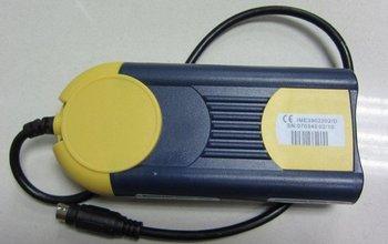 2013 Multi-Di@g Access J2534 Pass-Thru OBD2 Device multidiag access j2534 diagnostic tool Actia Multi Diag