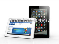 "Gifts! NEW 7"" Ainol Novo 7 Crystal Quad Core Tablet PC Android 4.1 Actions ATM7029 1.5ghz 1gb/8gb wifi hdmi 1024*600 capacitive"