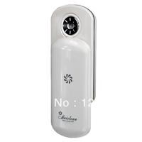 Hot Sale Mobile Type Portable Nano face humidifier