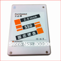 64G SSD/2.5 inch / SATA interface / 8 channel