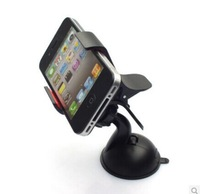 new car phone holder x903 t29 cell phone holder car mount r811 x909