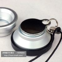 mobile phone macro len i997 special effect lens t959 webcam lens
