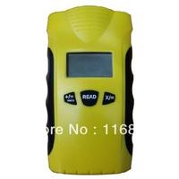 Ultrasonic Distance Measurer DM200