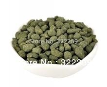 [DIDA TEA] 250g Sweet Aftertaste * Premium Organic Taiwan Green Ginseng Oolong Tea * Renshen Tea ( Taiwan Lan Gui Ren)