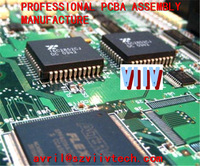 PCB assembly / PCBA manufactuer/OEM custom made pcb