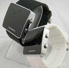 cheap watch led